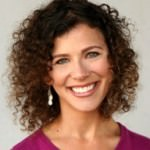 Author Appearance Alert: Elise Allen in Haverford, PA