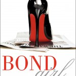 Book Review: Bond Girl by Erin Duffy