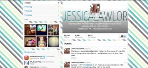 @jesslaw Twitter