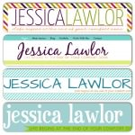 Building a Website: The Dirty Details Behind the Rebranding and Launch of JessicaLawlor.com