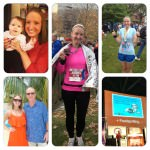 The Year Of Conquering the Impossible: Top 10 Highlights of 2012