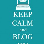 Niche Blogging vs. General Blogging: Why a Multi-Passionate Approach Can Help Grow Your Blog
