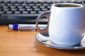 Maximize your productivity in the morning