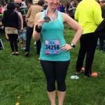 A Philadelphia Love Story: Broad Street Run Race Recap