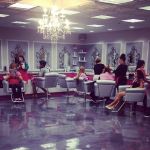 Hello Beautiful! How A Blow Dry Bar Goes Above and Beyond To Make Customers Feel Amazing