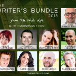 The Ultimate Guide to Freelancing (Plus an AMAZING Deal for Writers)
