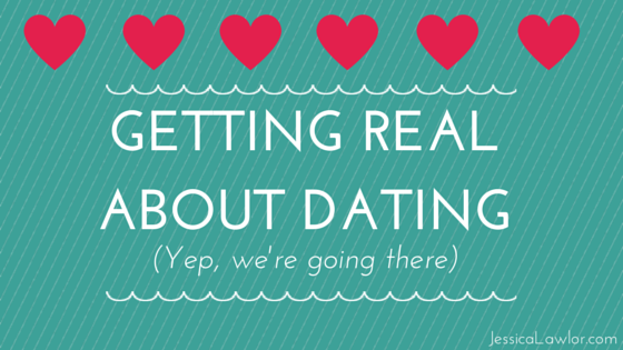 rules when you first start dating