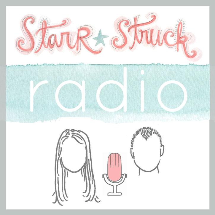 Starr-Struck-Radio-Logo725px-for-web