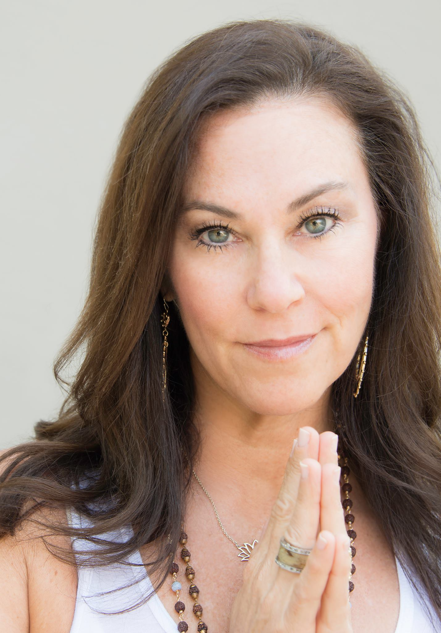 Meditation with Allison Sobel