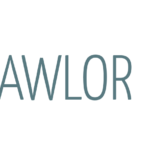 It's Official: Say Hello to Jessica Lawlor & Company