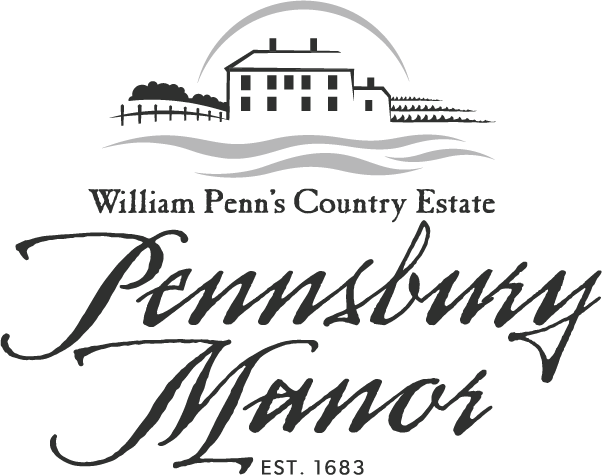 Pennsburg Manor