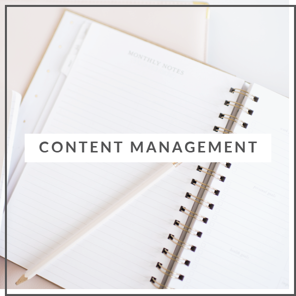 Jessica_Lawlor_content_management