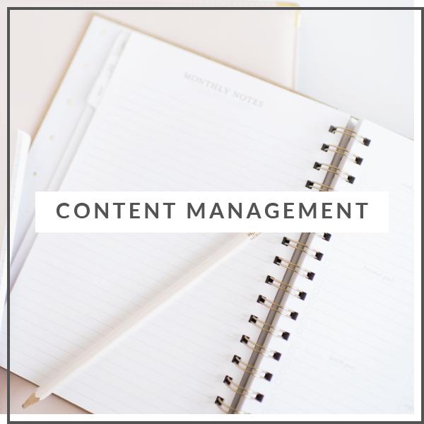 Jessica_Lawlor_content_management