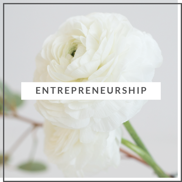 Jessica_Lawlor_enterpreneurship
