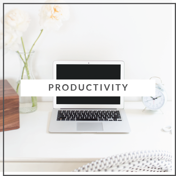 Jessica_Lawlor_productivity