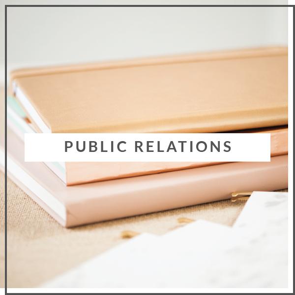 Jessica_Lawlor_public_relations