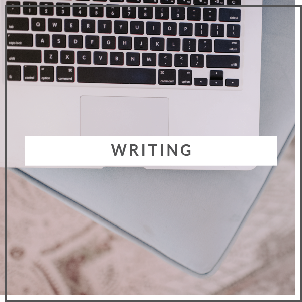 Jessica_Lawlor_writing